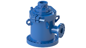 Series 1300 Rotating Control Device